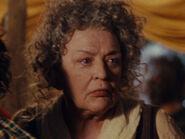 Elizabeth Moody as Lobelia (extended edition)