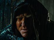 Martyn Sanderson as Gate Keeper