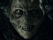 Kate O'Rourke as Moria Goblin