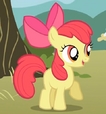 Apple Bloom thumb S01E18