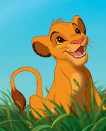 Simba-the-lion-king-30983414-292-400.jpg 292×400 pixels 2013-10-02 21-16-04