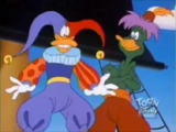 If I Didn't Have You (Bushroot and Quackerjack version)