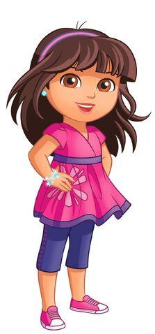File:Dora Marquez.jpg