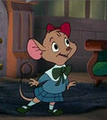 The-Great-Mouse-Detective Olivia2.jpg 677×402 pixels 2013-09-29 17-27-17