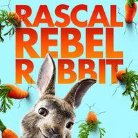 Peter Rabbit 2018 Movie Peter Rabbit And Friends Wiki Fandom