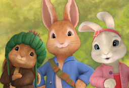 Peter-rabbit-meet-the-characters-mainImage