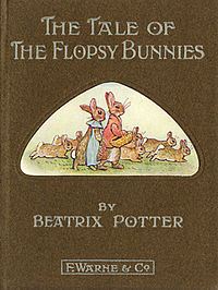 File:200px-The Tale of the Flopsy Bunnies cover-1.jpg