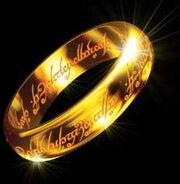 Ring of Power-1-