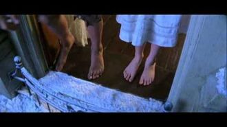 Peter Pan - Trailer
