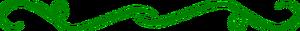 Green-47700 960 720