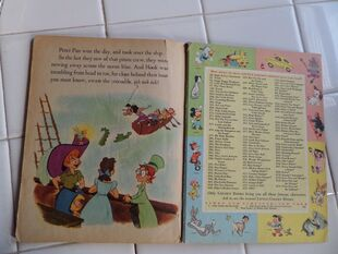 Peter-Pan-And-The-Pirates-A-Little-Golden- 57