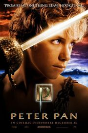 Peter-pan-2003-poster01