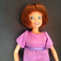 HTF-Disney-Doll-Jane-Peter-Pan-Return-to- 57