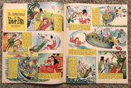 Disney-Vintage-1972-Disneyland-Magazine-June-6- 57 (1)