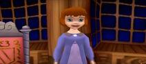 Jane In Neverland Gameplay 4