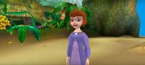 Jane In Neverland Gameplay 2