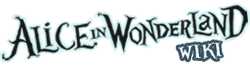 AWaliceinwonderland