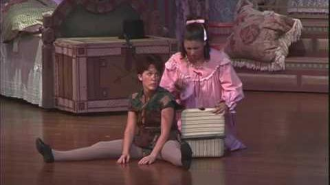 FRMT PeterPan 2005 Act1