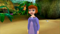 Jane The Legend Of Neverland 1