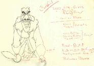 Hook Sketch 2