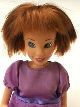Jane-Disney-Doll-Mattel-Barbie-Brunette-Peter-Pan