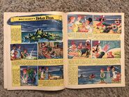 Disney-Vintage-1973-Disneyland-Magazine-April-10- 57 (1)
