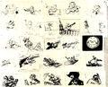 Peter Pan storyboard.jpg