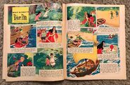 Disney-Vintage-1973-Disneyland-Magazine-April-24- 57 (1)