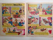 1971-72-Disneyland-Magazine-for-Beginning-Readers-Walt-Disney- 57