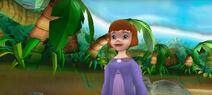 Jane In Neverland Gameplay 3