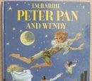 Peter Pan/Gallery