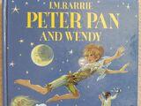 Peter Pan (disambiguation)/Gallery