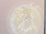 Tinker Bell (disambiguation)/Gallery