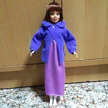 Disney hasbro peter pan return to neverland jane doll 1490722473 9a698fc2