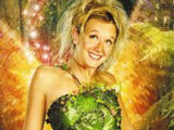 Tinker Bell (2003 character)