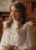 Wendy Darling (Once Upon a Time)