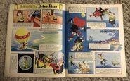 Disney-Vintage-1972-Disneyland-Magazine-August-1- 57 (1)