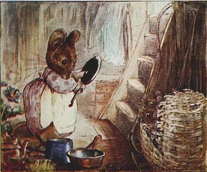 Mousehole2