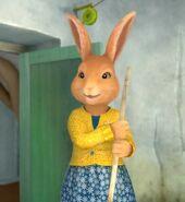 Mrs-Rabbit-Peter-Rabbit-Nick-Jr