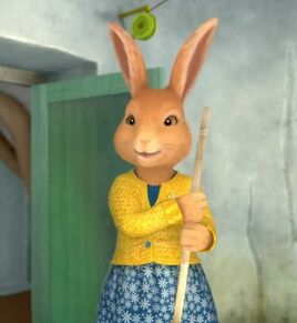 Mrs-Rabbit-Peter-Rabbit-Nick-Jr