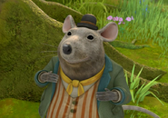 Sammy-Whiskers-Image0x421
