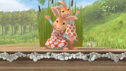 Mopsy-And-Flopsy-Rabbit-Togetherx00482817