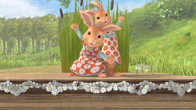 File:Mopsy-And-Flopsy-Rabbit-Togetherx00482817.jpg