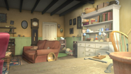 Mr-McGerory-House-Peter-Rabbit-Image-Number-2
