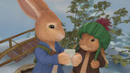 101-peter-rabbits-christmas-tale-full-16x9