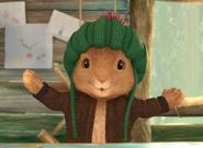 Peter-Rabbit-Show-Nick-Jr-Benjamin-Bunny