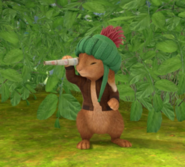 Benjamin-Bunny-Character-New