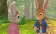 Lily-Bobtail-And-Peter-Rabbit-Together-Image0x04295