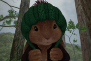 Benjamin-Bunny-Nick-Jr-Character-Scared-Image