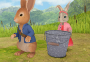 Nick-Jr-Show-Peter-Rabbit-Characters-Peter-Rabbit-And-Lily-Bobtail